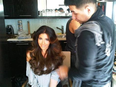 reviews on lilly galichi hair extensions bellami lilly ghalichi hair extension reviews