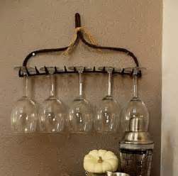 Easy pinteresting diy home decorating ideas