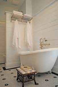 modern bathroom with clawfoot tub 40 refined clawfoot bathtubs for bathrooms digsdigs