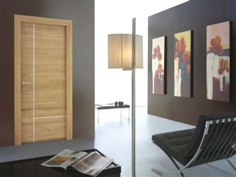 interior door ideas modern interior doors from toscocornici design digsdigs