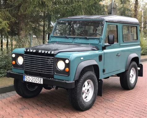 how to sell used cars 1986 land rover range rover electronic valve timing 1986 land rover defender 2 5l turbo diesel