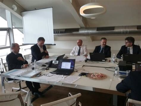 Banca Valdarno by Banca Valdarno Approvato Il Bilancio 2016 Utile In