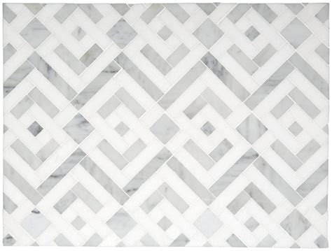 Marble Flooring Pattern Plan Houses Flooring Picture Ideas