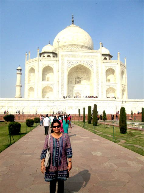 Taj Mahal Research Paper by My College Options College Essay Writing Tips Trip To