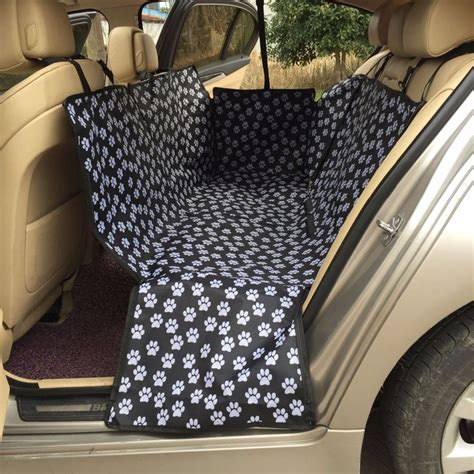 how to cover a bench with fabric best 25 bench seat covers ideas on pinterest cushion