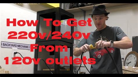 vv    outlets  electrical panel work required youtube