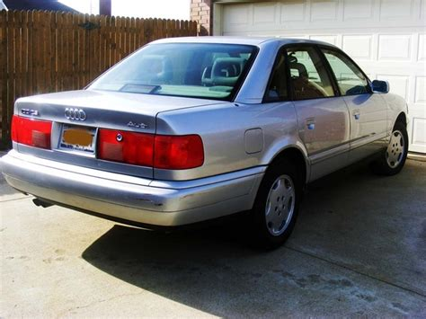 airbag deployment 1992 audi 100 electronic throttle control service manual 1992 audi 100 acclaim manual 1992 audi 100 partsopen