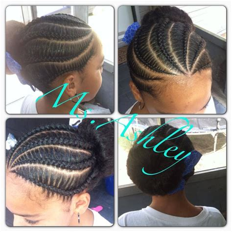 13 y old blavk gitl hairstyles 13 year old black girl hairstyles