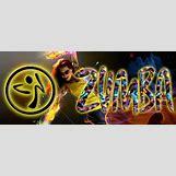 Zumba Fitness Wallpaper | 1920 x 795 jpeg 403kB