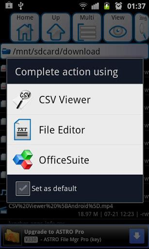csv viewer apk csv viewer for pc