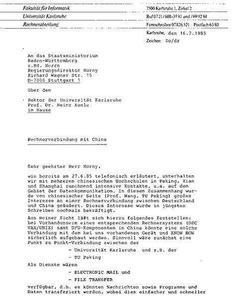 Bewerbung Briefzusteller Post Und Telekommunikation Das Stichwort