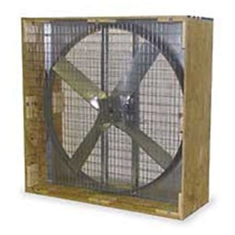 dayton exhaust fans website dayton 6e840 agricultural exhaust fan