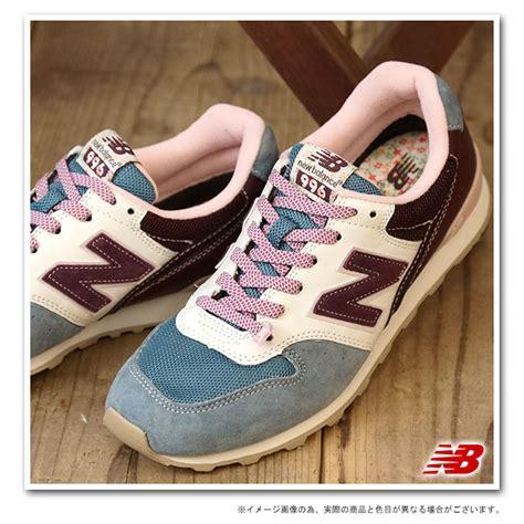 Harga New Balance 574 Camo 3ikhth69 uk new balance 996 wr996ud