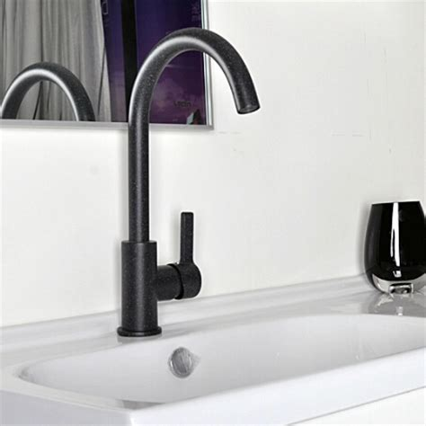 Black Bathroom Taps by Basin Taps Uktaps Co Uk Taps Uk Online Store