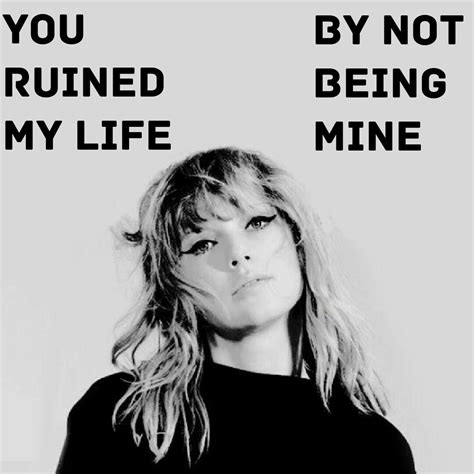 download mp3 gorgeous taylor swift gorgeous taylor swift lyric edit by butterfly swiftie