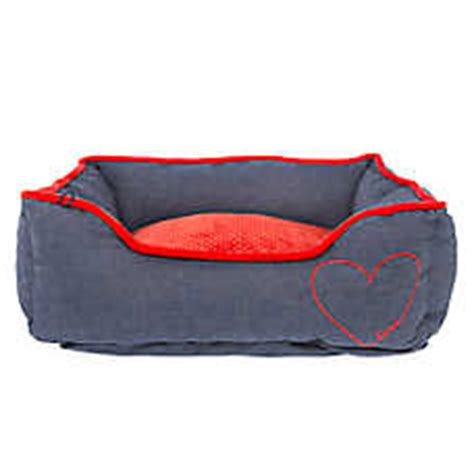 pet smart dog beds luxury dog beds couches bolster beds cuddlers petsmart