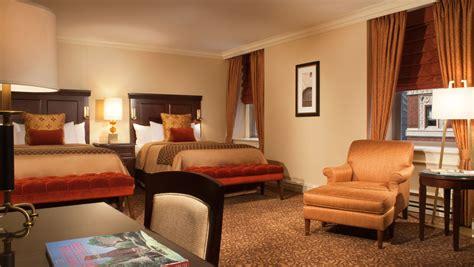 2 bedroom suites in pittsburgh pa 2 bedroom suite hotels pittsburgh pa home
