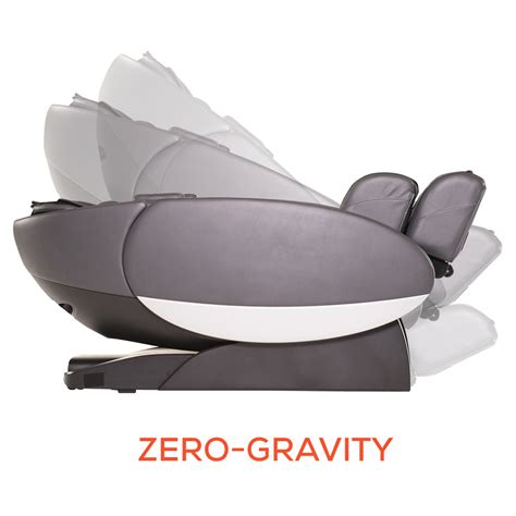 grey 100 novoxt 003 novo xt zero gravity chair