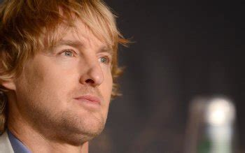 50 Photos Of Owen Wilson by 50 Owen Wilson Hd Wallpapers Backgrounds Wallpaper Abyss