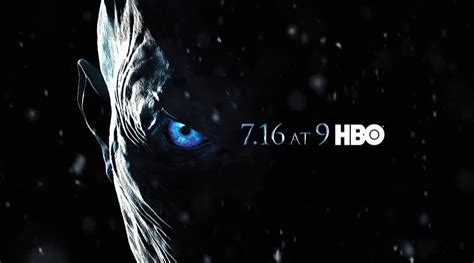 celebrity game of thrones fans celebrity game of thrones fans season 7 premiere tweets