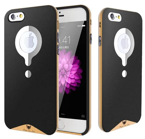 best cheap cases top 5 best cheap iphone 6s cases heavy