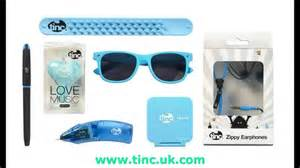 xmas gift ideas for girls age 10 www tinc uk com gadgets youtube