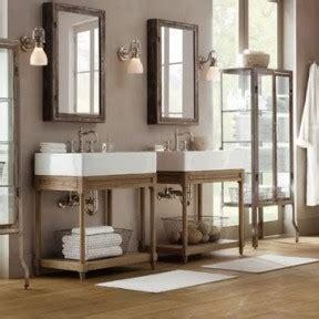 Design On A Dime Bathroom bathrooms design on a dime or more