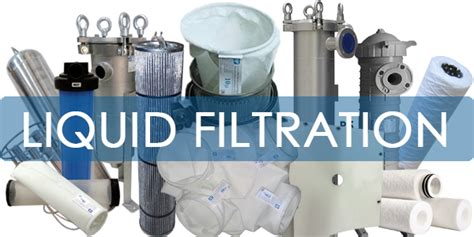 hydraulic filtration service global industrial emirates industrial filters eif