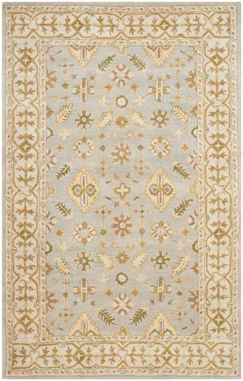 Vintage Story Carpet Classic classic collection rugs safavieh