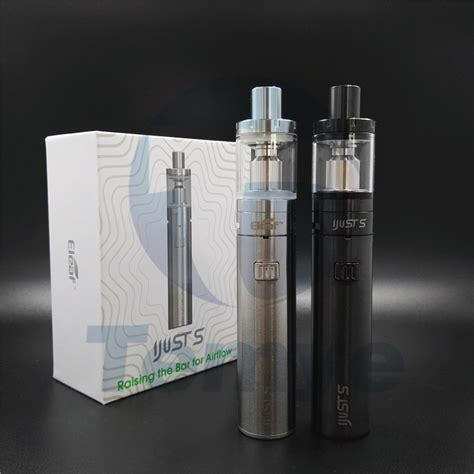 Original 100 Baterai Vape Awt 3000mah 3000 Mah Battery aliexpress buy eleaf ijust s e cigarettes kit 4ml tank subzero electronic cigarette
