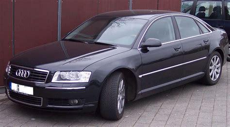 Audi A8 2006 by 2006 Audi A8 Vin Waull44e06n006875 Autodetective