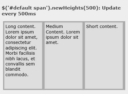 jquery layout north height jquery layout plugins page 28 jquery script