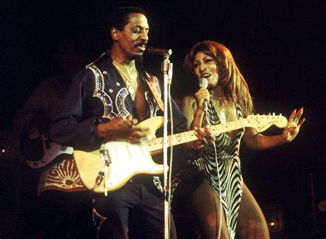 ike and tina turner ike and tina turner s groovy 70s era house is for sale