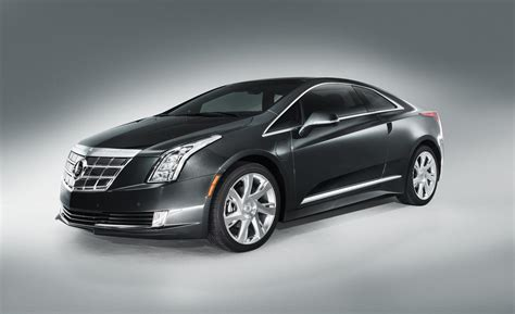 cadillac elr commercial actor 2014 cadillac elr coupe poolside commercial actor top