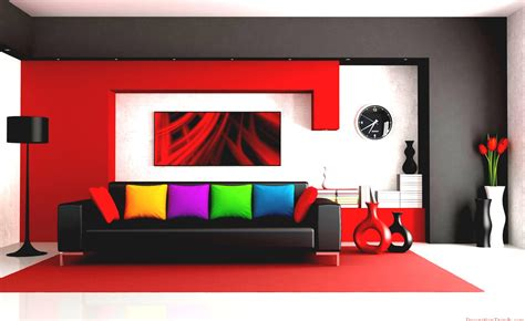 Home Decoration House Design Pictures by Modern Living Room With Sofa Ideas Living Room