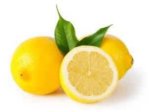 lemon photo secret health benefits of lemons health today health and lifestyle blog