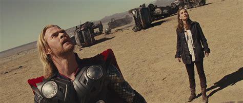 the avengers 2012 film tv tropes marvel cinematic universe tv tropes forum