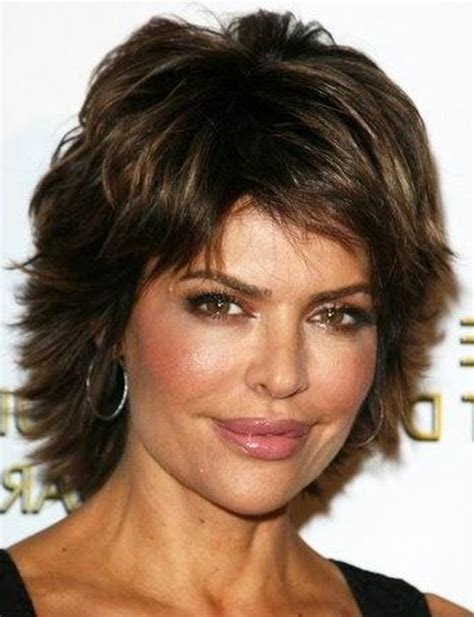 hairstyles for short curly layered hair at the awkward stage short layered hairstyles curly hair short hairstyles
