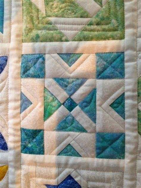 Dear Quilt Pattern by 10 Images About Dear Quilts On