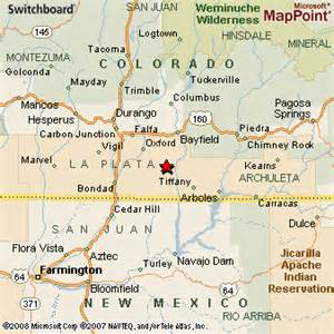 colorado ute indian reservation related keywords