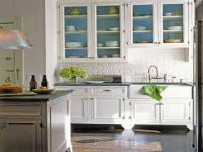 Kitchen Ideas White Cabinets Small Kitchens White Kitchen Designs Home Interior And Design