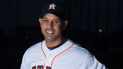baseball bench coach duties rumor central will alex cora have his pick of managerial