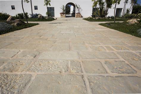 pavimento dwg pavimenti in pietra dwg pavimenti in pietra dwg gres