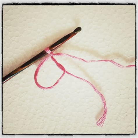 pattern m heart 8 ergahandmade crochet heart free pattern diagram