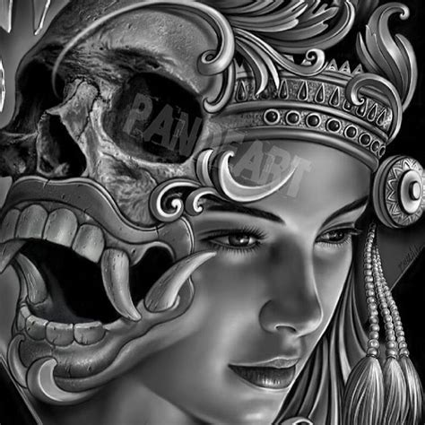 600 best chicano art images on pinterest tattoo ideas