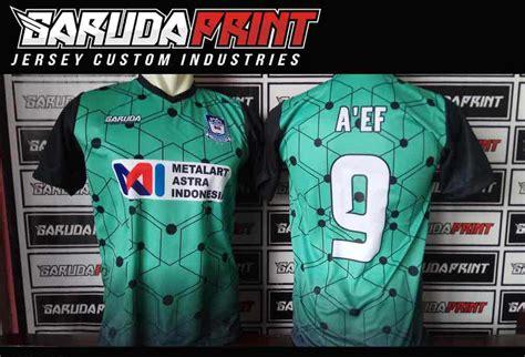 desain baju olahraga online desain baju bola sendiri online bikin baju bola desain
