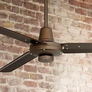 Damp Rated Ceiling Fan 52 Quot Plaza Oil Rubbed Bronze Damp Rated Ceiling Fan