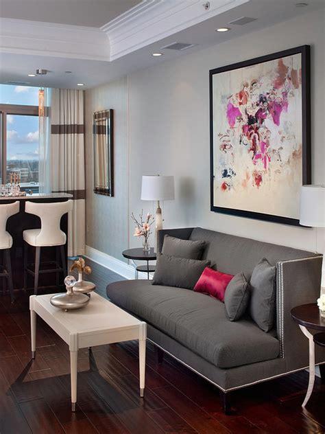Kursi Ruang Tamu Terbaru 63 model desain kursi dan sofa ruang tamu kecil terbaru