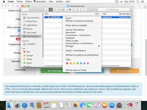 logiciel home design mac logiciel plan maison gratuit mac tracer pice en l