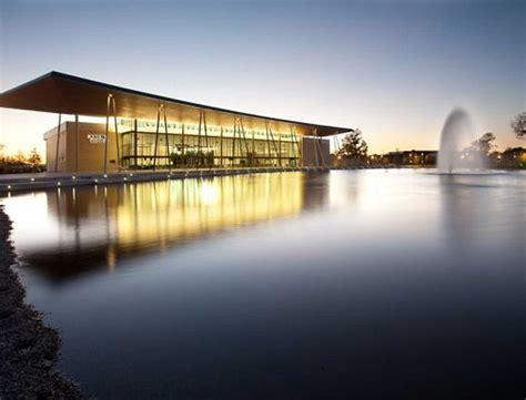 Home Design Center Houston Tx by News Event Center Designer City Of Beaumont Event Center